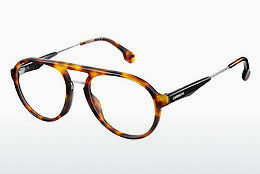 Eyewear Carrera CARRERA 137/V SX7 - Brown, Havanna