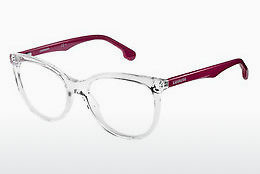 Eyewear Carrera CARRERA 5545/V 3DV - White, Transparent