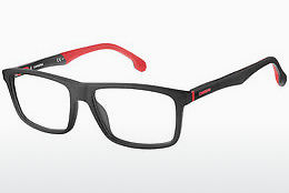 Eyewear Carrera CARRERA 8824/V 003 - Grey