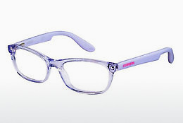Eyewear Carrera CARRERINO 56 TSV - Purple