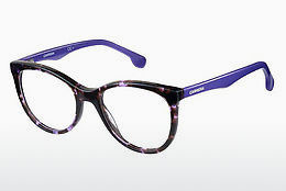 Eyewear Carrera CARRERINO 64 HKZ - Purple, Black