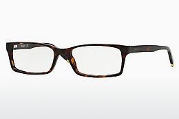 Eyewear DKNY DY4609 3016 - Brown, Havanna