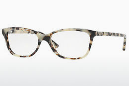 Eyewear DKNY DY4662 3742 - Grey, Brown, Havanna