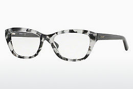 Eyewear DKNY DY4665 3671 - Grey, Brown, Havanna