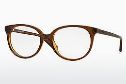 Eyewear DKNY DY4666 3675 - Brown