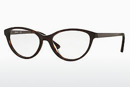 Eyewear DKNY DY4671 3695 - Grey, Brown, Havanna