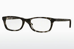 Eyewear DKNY DY4674 3699 - White, Brown, Havanna