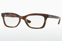 Eyewear DKNY DY4681 3702 - Brown, Havanna