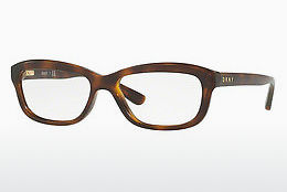 Eyewear DKNY DY4682 3702 - Brown, Havanna