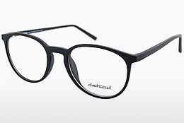 Eyewear Detroit UN594 07 - Black