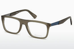 Eyewear Diesel DL5262 046 - Brown