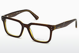 Eyewear Diesel DL5263 050 - Brown