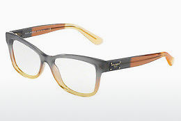 Eyewear Dolce & Gabbana DG3254 3074 - Brown, Grey
