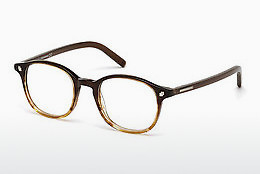 Eyewear Dsquared DQ5124 050 - Brown