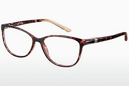 Eyewear Elle EL13404 DB - Brown