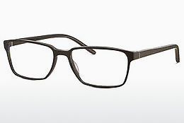 Eyewear FREIGEIST FG 863013 63 - Brown