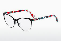 Eyewear Fendi FF 0174 TWI - Multi-coloured