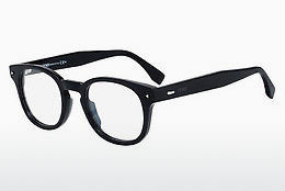 Eyewear Fendi FF 0217 807 - Black