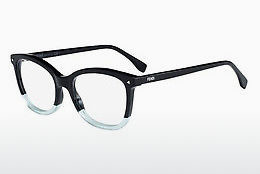 Eyewear Fendi FF 0234 7ZJ - Black