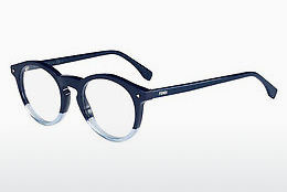 Eyewear Fendi FF 0236 PJP - Blue