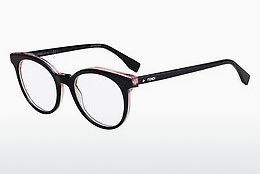 Eyewear Fendi FF 0249 807 - Black