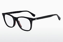 Eyewear Fendi FF M0004 003 - Black