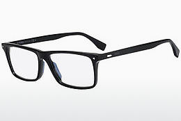 Eyewear Fendi FF M0005 807 - Black