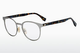 Eyewear Fendi FF M0009 R81 - Multi-coloured