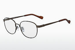 Eyewear Flexon 107 210 - Brown