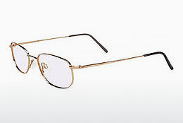 Eyewear Flexon 600 714 - Gold