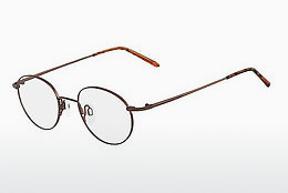 Eyewear Flexon 623 218 - Brown