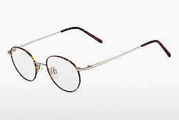 Eyewear Flexon 623 243 - Havanna