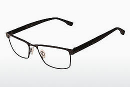 Eyewear Flexon E1110 001 - Black