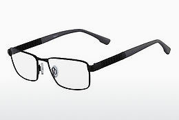 Eyewear Flexon E1111 001 - Black