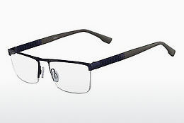 Eyewear Flexon E1112 412 - Blue