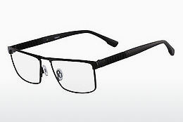 Eyewear Flexon E1113 001 - Black