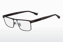 Eyewear Flexon E1113 210 - Brown