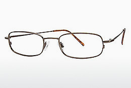 Eyewear Flexon FLX 803MAG-SET 218 - Brown