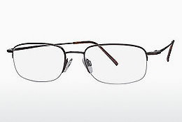 Eyewear Flexon FLX 806MAG-SET 218 - Brown