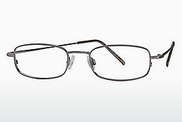 Eyewear Flexon FLX 810MAG-SET 035 - Grey