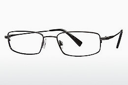 Eyewear Flexon FLX 881MAG-SET 033 - Gunmetal