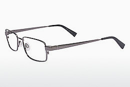 Eyewear Flexon FLX 889MAG-SET 033 - Gunmetal