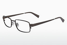 Eyewear Flexon FLX 889MAG-SET 237 - Grey