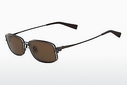 Eyewear Flexon FLX904 MAG-SET 210 - Brown