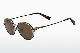 Eyewear Flexon FLX905 MAG-SET 714 - Gold