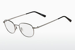 Eyewear Flexon FORD 600 033 - Gunmetal
