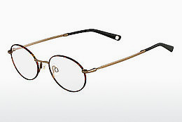 Eyewear Flexon INFLUENCE 214 - Havanna
