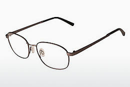 Eyewear Flexon WOODS 600 033 - Grey