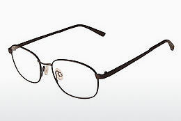 Eyewear Flexon WOODS 600 210 - Brown
