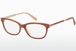 Eyewear Fossil FOS 7010 35J - Orange